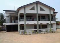FURNISHED 5 BEDROOM HOUSE FOR RENT