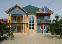 5 bedrooms for sale@Oyarifa
