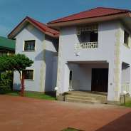 5 bedroom for sale at oyarifa