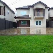 4 bedrooms for sale at Ashongman