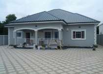 3 bedroom house for sale,north legon
