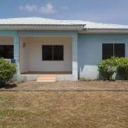 3 bedroom to let at Tema,Devtraco