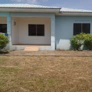 BEDROOM FOR SALE AT TEMA COMMUNITY 25