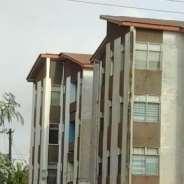 SSNIT Flat Adenta 2 bedroom Apartment