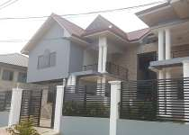 Beautiful New 4 Bedroom Home for sale TDC Com 25