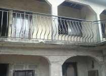 New 2 bedroom Apartment at Darkuman Nyamekye