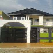 4 bedroom house for sale at Adjirigannor