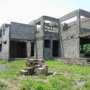 uncompleted 5 bedrooms for sale,Buena Vesta