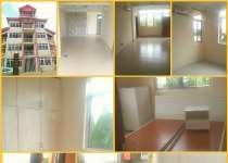 Property management,Rent,Sale etc.