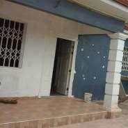 New 3bedroom House at Teiman / Oyarifa