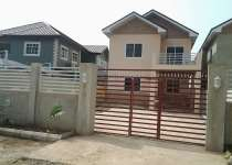 upcoming 4 bedroom house for sale,Ashale Botwe