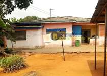 4 bedroom house for sale @ North Kaneshie