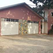 4 bedroom to let at East Legon