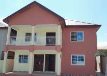 4 bedrooms for sale at Ashongman
