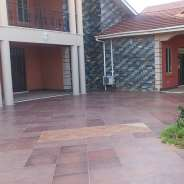 Executive Furnished House for Rent at East Legon