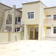 4 bedrooms house for sale at East airport
