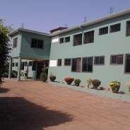 19 bedroom hostel for sale,Malejor-oyibi
