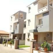 3bedroom for sale at East airport tse Addo