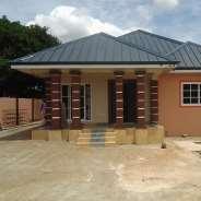 3 bedroom house for sale,Ampomaa estate frafraha