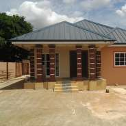 3 bedroom house for sale@ Oyarifa