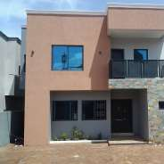 3 bedroom town house for sale,East legon