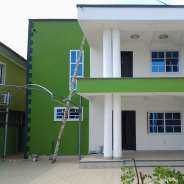 4 bedroom for sale,Haatso