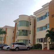 4 Bedrooms TownHouse For Rent At Cantoments