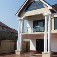 5 bedroom for Sale at East Legon
