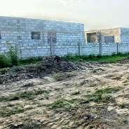 Serviced plots for-sale at Oyarifa