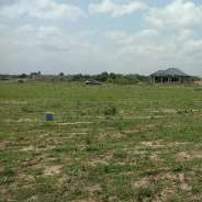 lands at east legon hills