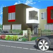 3 bedrooms for sale at klagon