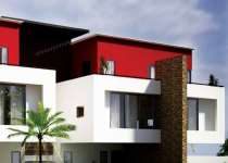 3 Bedroom Townhouses Selling, Cantonments