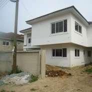 4 bedroom house for sale at Tsaado near Trade Fair