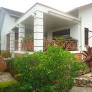 3 bedroom townhouse for sale at Pokuase Estates