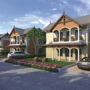 3 BHK Residential Property in Accra Ghana