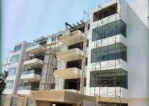 Luxurious apartments for sale in Labone, Accra