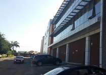 Office Space to let in East Legon