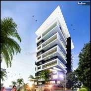 2 Bedroom Apartment for Sale, Dzorwulu