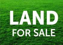 4 PLOTS OF LAND FOR SALE AT TRASSACO PHASE 3