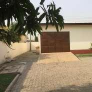 3 Bedroom house at Regimanuel, Comm 19