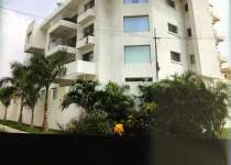 Luxurious apartment for rent in Labone, Accra