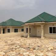 Affordable 3 bedroom house for sale