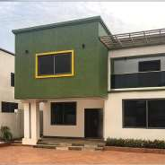 Newly Built 5 bedroom house for sale at Trasacco