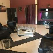 Fully furnished 5 bedroom for rent at Westland