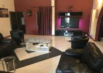 Fully furnished 5 bedroom for rent at Westland