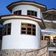 House - Everest Walk Aplaku Hills