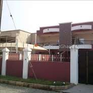 3 Bedroom House for Sale, Adjiriganor