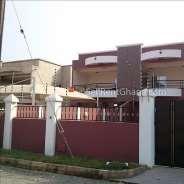 3 Bedroom House for Sale, Adjiriganor