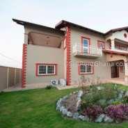 3 & 4 Bedroom House + 2BQ for Rent/Sale – Tema Com