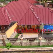2 bedroom for sale@Pantang(Adenta)